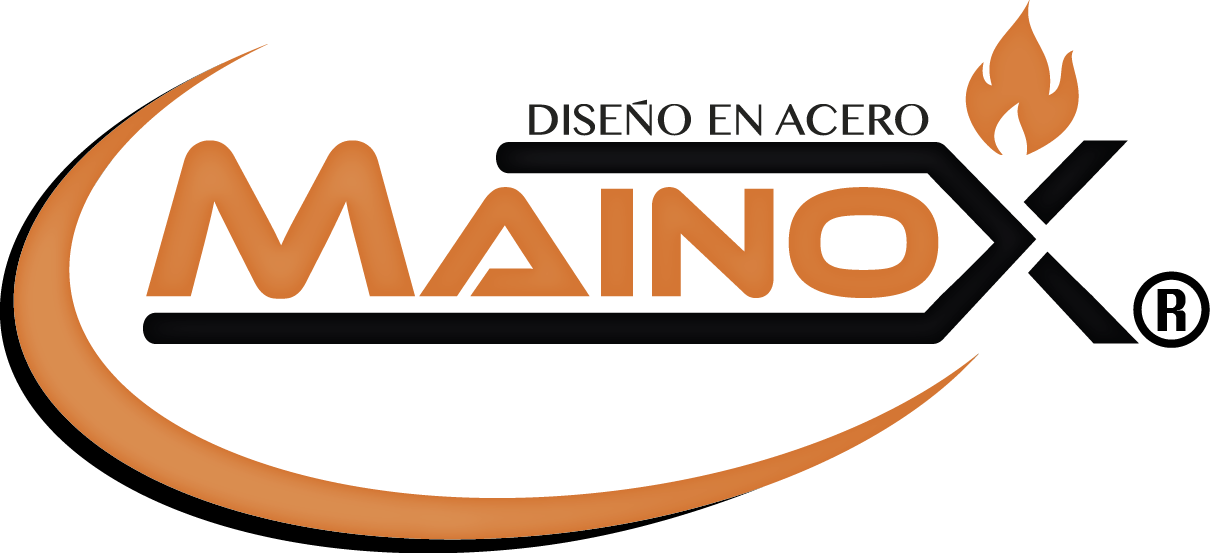 MAINOX logo